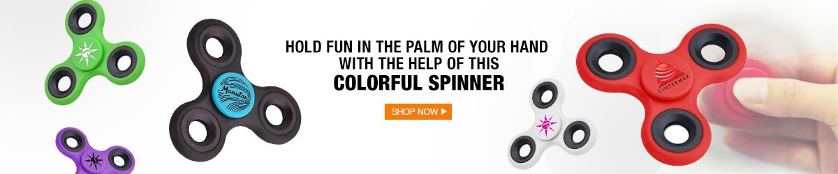 hold-fun-in-the-palm-of-your-hand-with-the-help-of-this-colorful-spinner